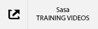 Sasa Training Video TAB.jpg