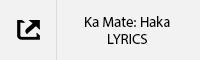 Poi Hoki Hoki Lyrics Tab.jpg