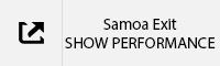 Samoa Exit Lyrics Tab.jpg