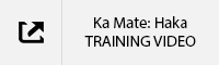 Ka Mate Haka Training Video TAB.jpg