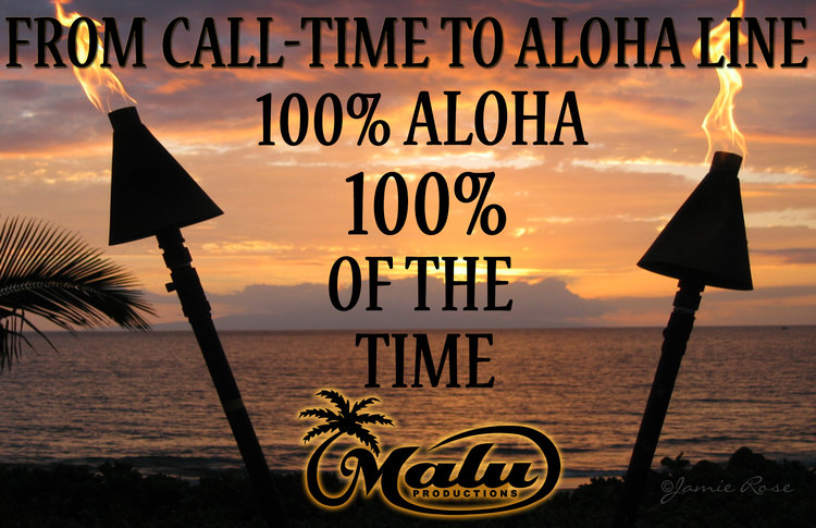 100% Aloha.jpg