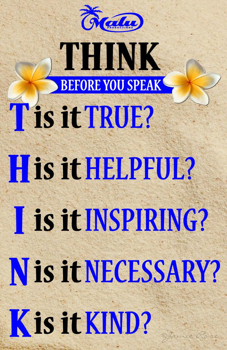 Think Before You Speak.jpg