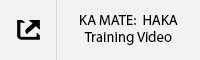 KA MATE HAKA Training Video Tab.jpg