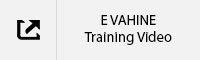 E VAHINE Training Video.jpg
