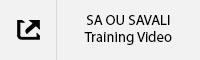 SA OU SAVALI Training Video Tab 2.jpg