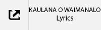 Kaulana O Waimanalo Lyrics TAB.jpg