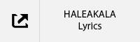 HALEAKALA Lyrics Tab.jpg