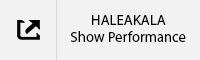 HALEAKALA Show Performance Tab.jpg