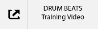 DRUM BEATS Training Video.jpg