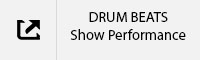 DRUM BEATS Show Performance Tab.jpg