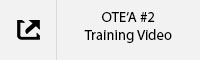 OTE'A #2 Training Video Tab.jpg