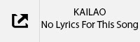 KAILAO No Lyrics Tab.jpg