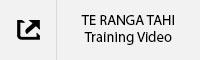 Te Ranga TahiTraining Video TAB.jpg