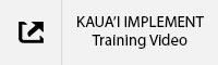 KAUA'I TRAINING VIDEO TAB.jpg