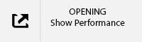 Aia La 'o Pele Show Performance TAB.jpg
