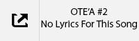 Te Ranga Tahi Lyrics TAB.jpg