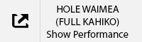 HOLE WAIMEA FULL Show Performance Tab.jpg