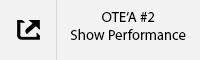 OTE'A #2 Show Performance Tab.jpg