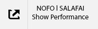 NOFO l SOLOFAI Show Performance Tab.jpg