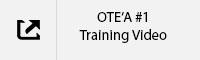 OTE'A #1 Training Video Tab.jpg