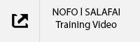 NOFO l SOLOFAI Training Tab.jpg