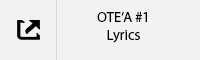 OTE'A No Lyrics Tab.jpg