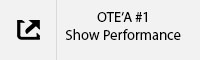 OTEA Show Performance.jpg
