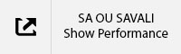 Sa Ou Savali Show Performance TAB.jpg