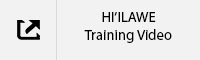 HI'ILAWE Training Video Tab.jpg