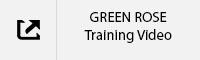 GREEN ROSE Training Video Tab.jpg
