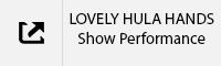 LOVELY HULA HANDS Show Performance Hands.jpg