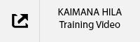KAIMANA HILA Training Video Tab.jpg