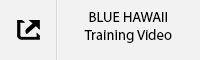 BLUE HAWAII Training Video.jpg