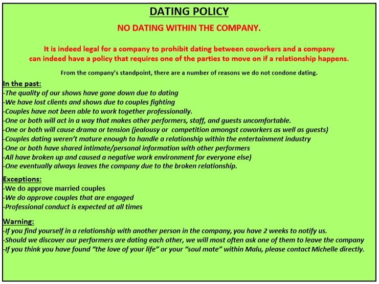 NO_DATING_POLICY_BLURB.png
