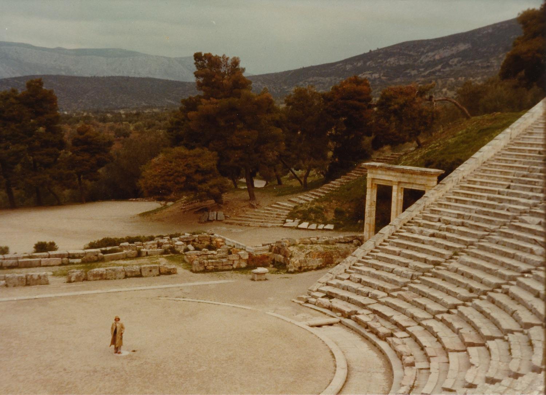 Barbara (singing to the Gods in Greece)+WEB.jpg