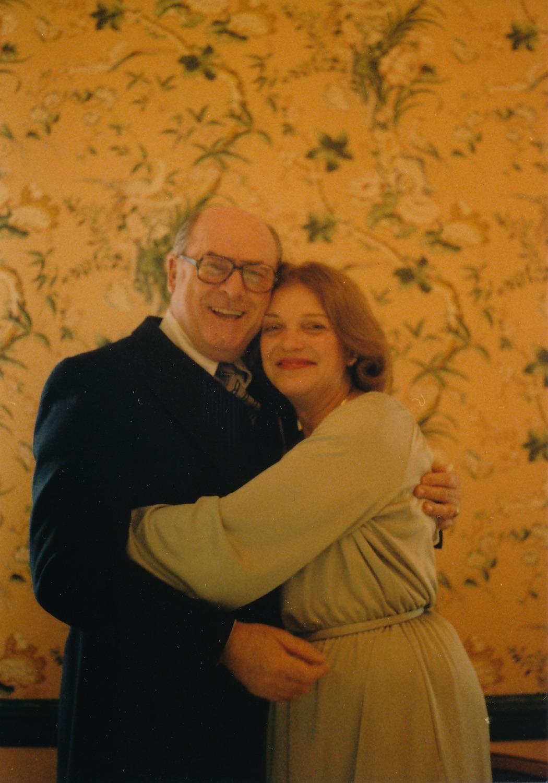 Barbara & Lloyd Stamy - 1983+WEB.jpg