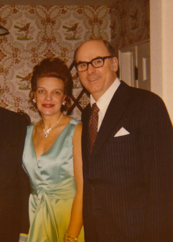 Barbara & Lloyd Stamy - Undated - Edited+WEB.jpg