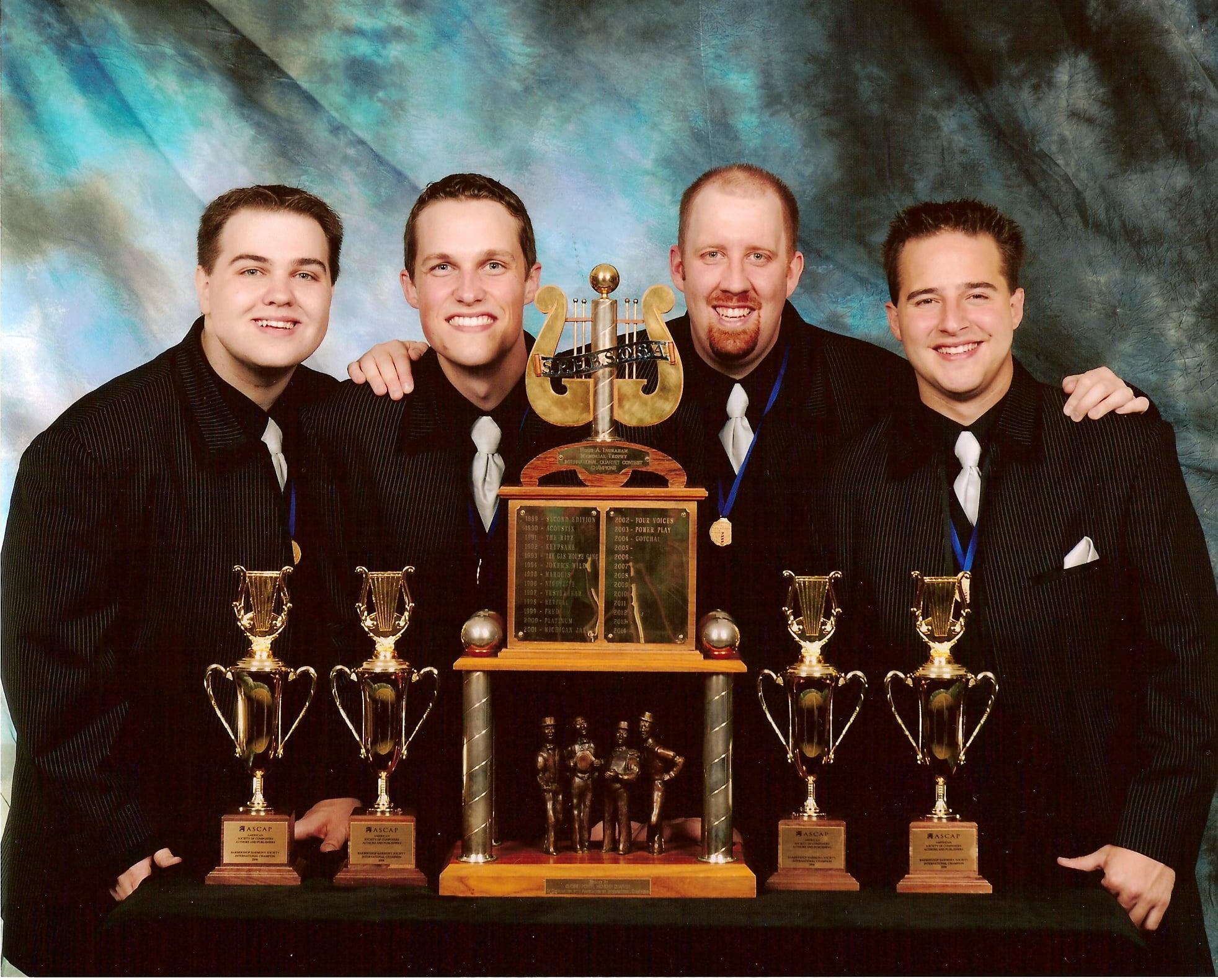 2006 BHS Champions.jpg