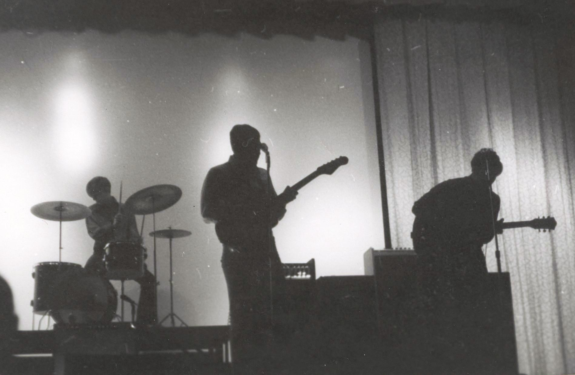 17 - Nobody's Children - Mike, Randy & Fritz - In Silhouette .jpg