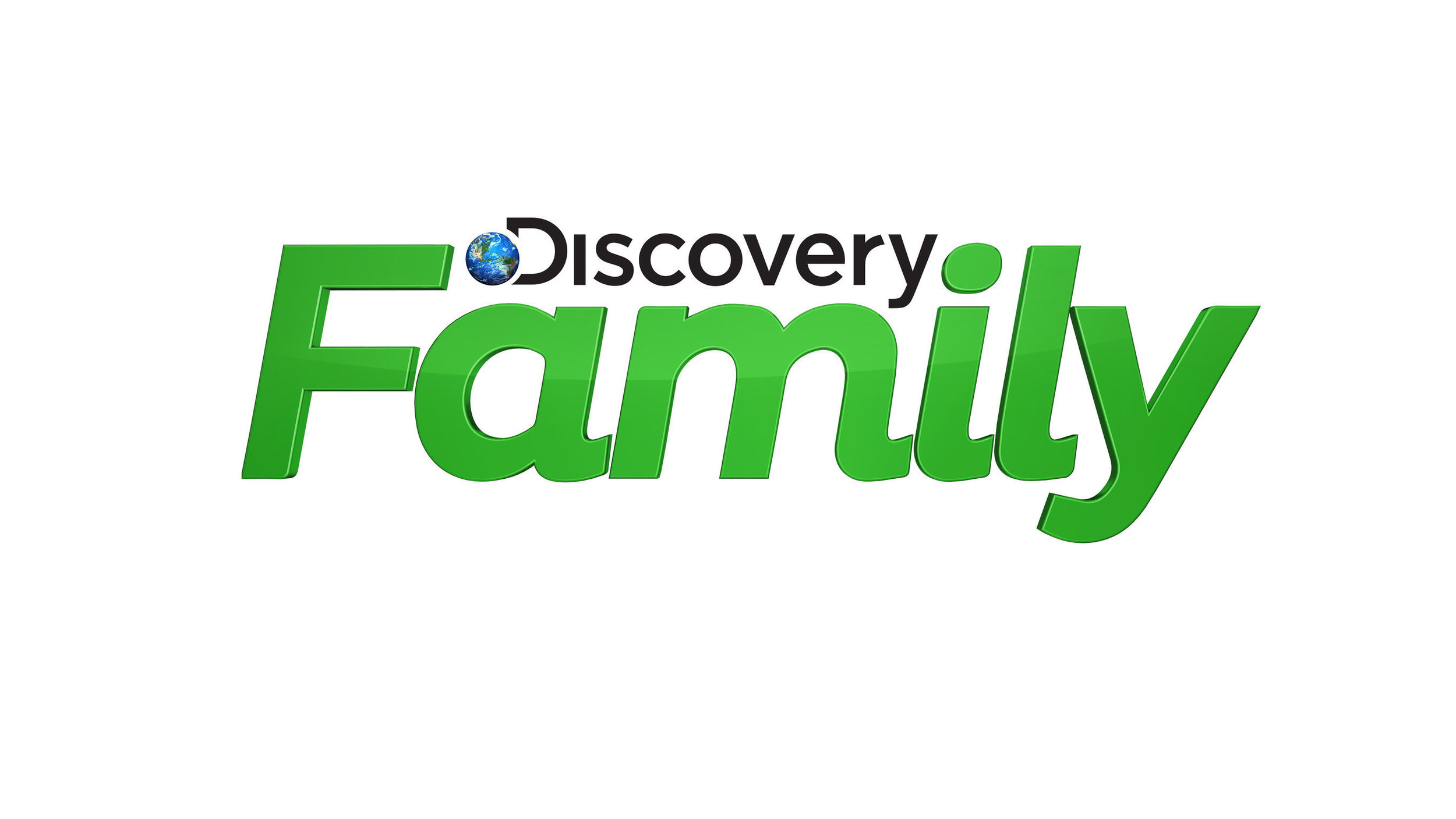 discovery family logo.jpeg