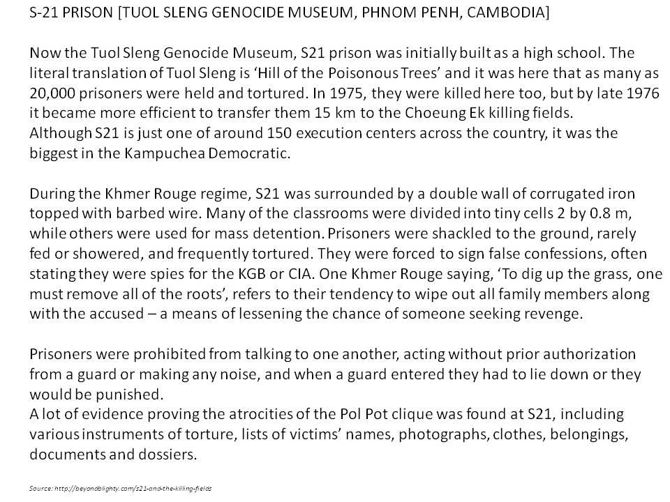 S-21 PRISON.jpg