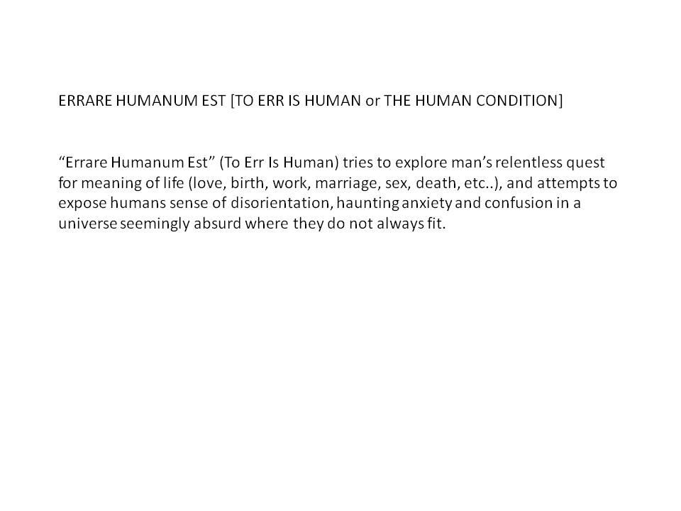 HUMAN CONDITION-v5.jpg