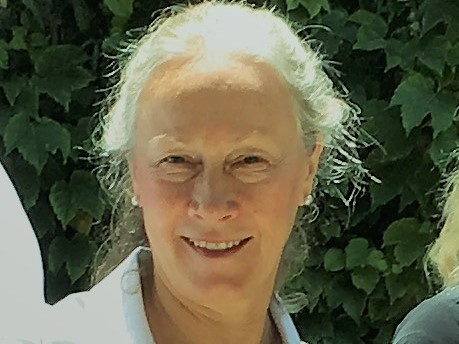 Carol Christensen.JPG