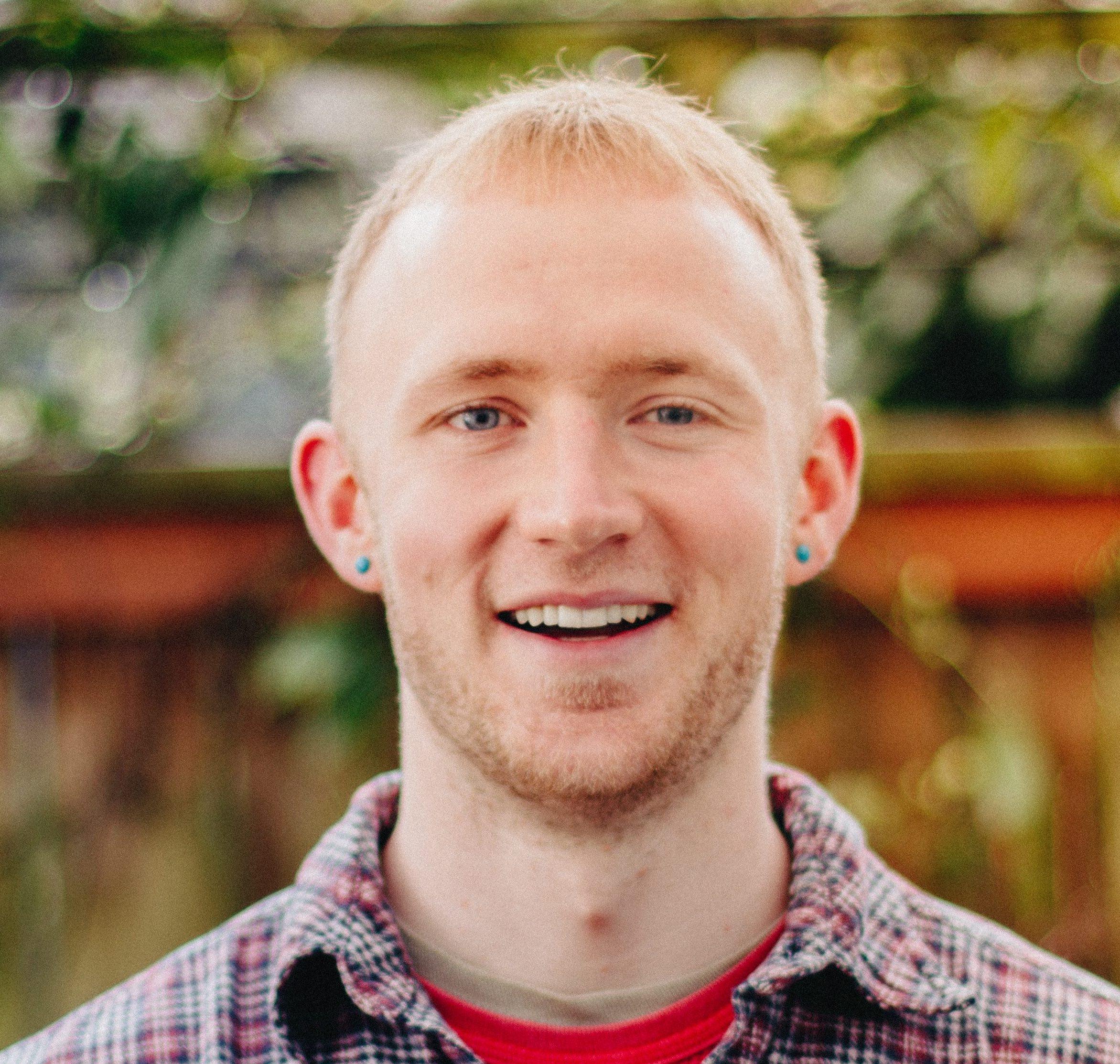 PeteWidinLaughing_Reduced - Pete Widin.jpg