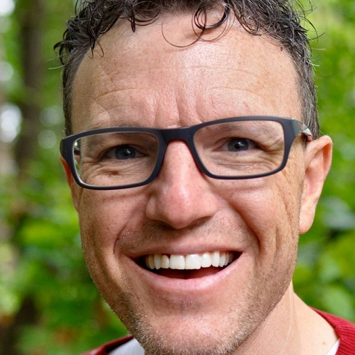 Joshua Feyen is part of the organizing team for the Wisconsin Permaculture Convergence. He lives in Madison, Wisconsin where him and his partner tend their intensive urban lot which is home to chickens and a large variety of annual and perennial plants.