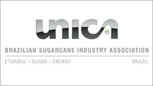 Brazilian+sugar+cane+industry.jpg
