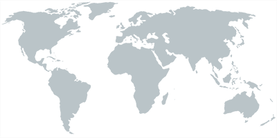 We have Network offices in Panama, USA, Brazil, UK, and China.