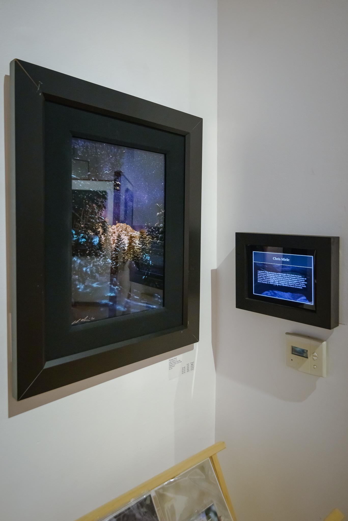 g2_gallery_emerging_exhibit3.jpg