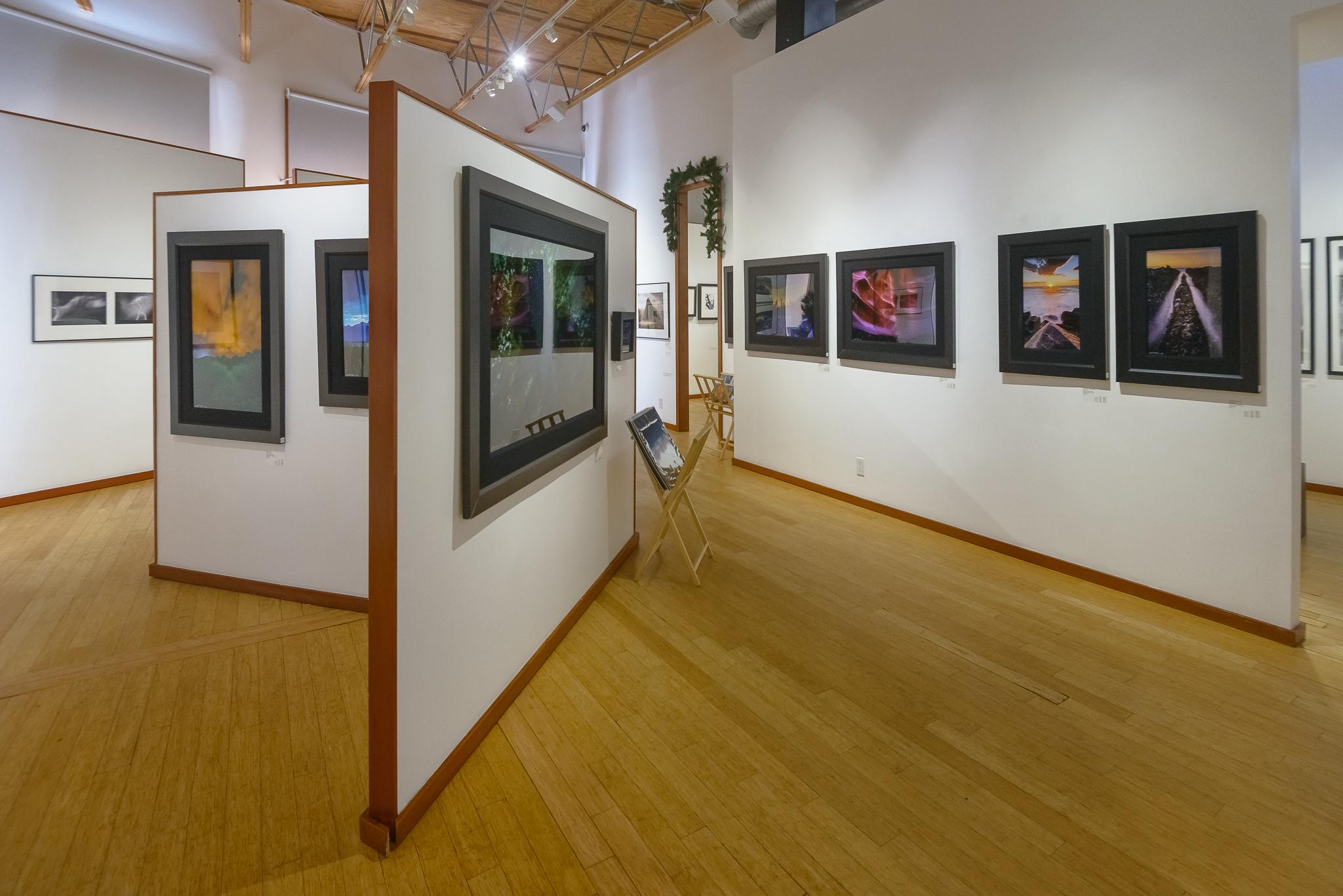 g2_gallery_emerging_exhibit2.jpg