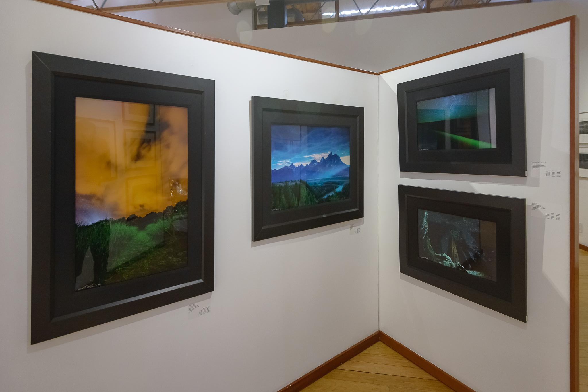 g2_gallery_emerging_exhibit5.jpg